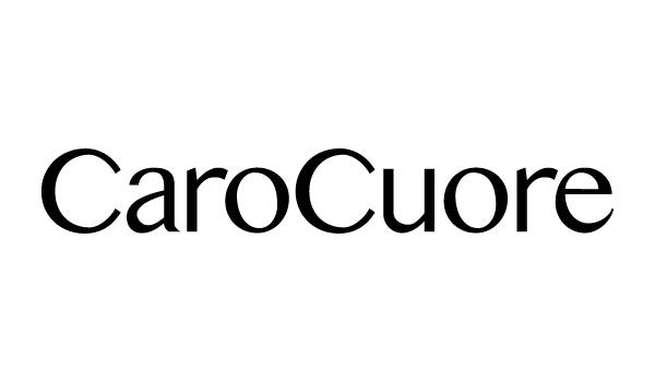 CARO CUORE
