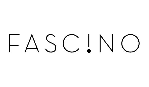 FASCINO