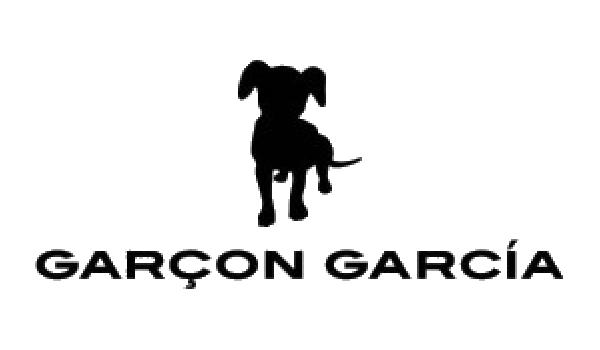 GARCON GARCIA