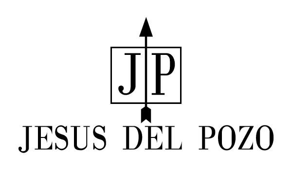 JESUS DEL POZO
