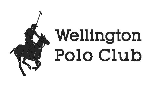 WELLINGTON POLO CLUB